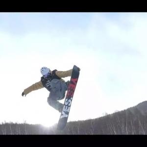 雪况丨高级道、雪圈道现已开放,说滑就滑,来莲花山释放你的冰雪激情!